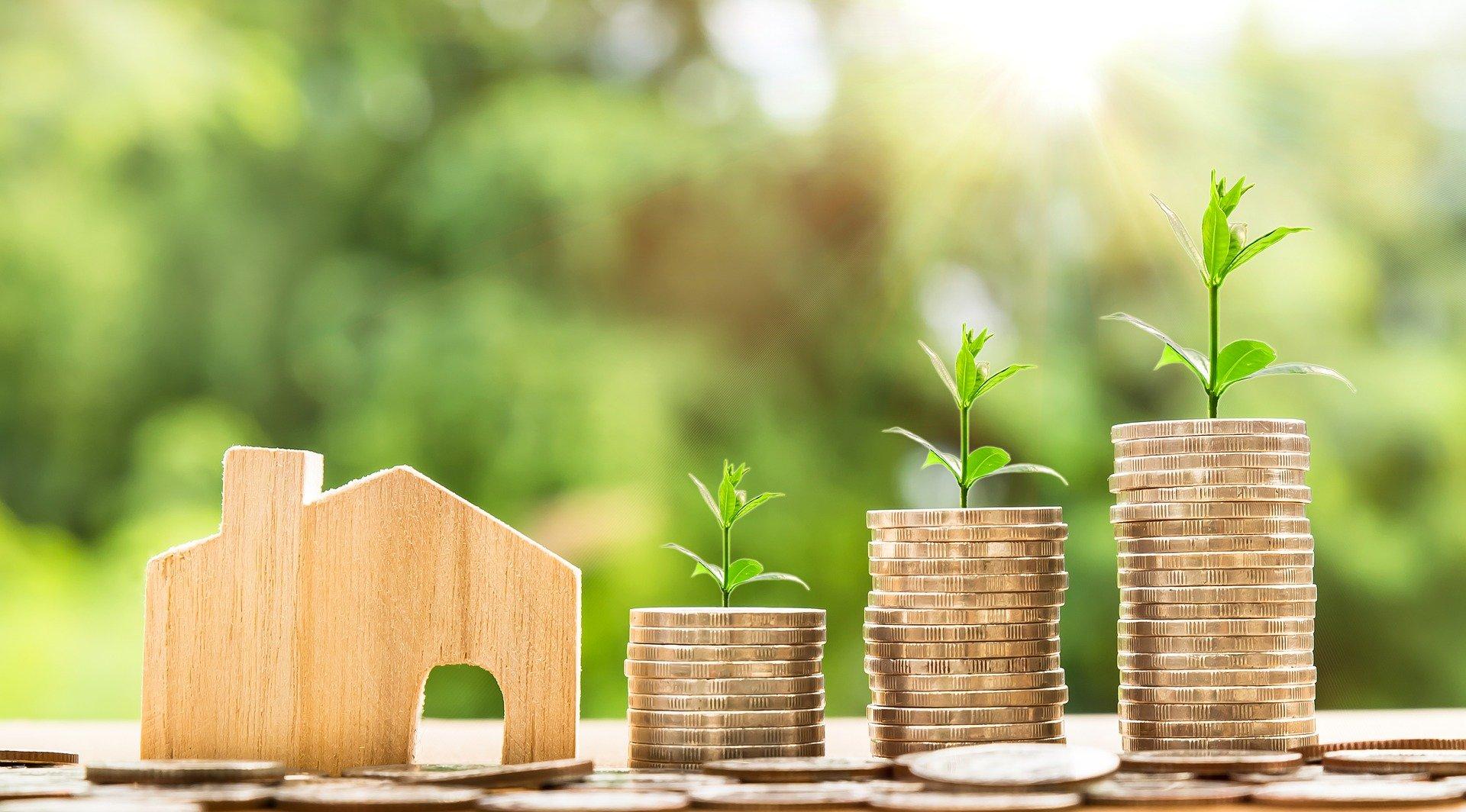 SPK Tarafınca Yapılan Yatırım Fonlarına Düzenleme
