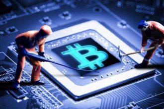 Bitcoin ve Altcoin Mining İle Kendi İşinizi Kurabilirsiniz