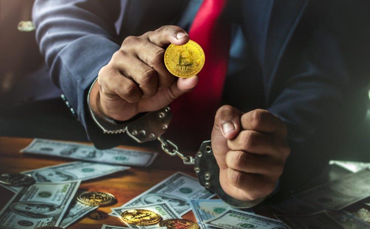 Yatırılan Bitcoin'in İki Katını Anında Geri Verdiğini İddia Eden Dolandırıcı Site 5 Bitcoin Çaldı!