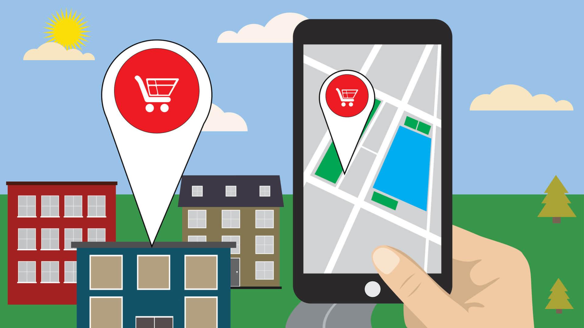 Dizin Sitesi Nedir? Şirketler İçin Önemi