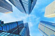 Şirketler İçin Firma Rehberlerinin Önemi