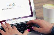 Google Arama'da Kullanabileceğiniz Pratik Komutlar