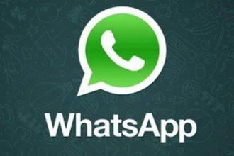 Whatsapp Fake Numara Nasıl Alınır?