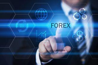 Yatırımcılar İçin Forex Rehberi