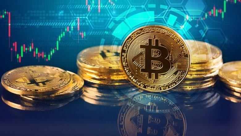 Kripto paralar ile nasıl para kazanılır?