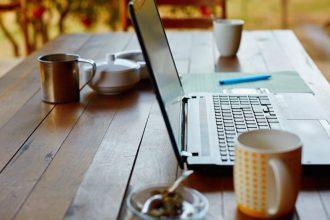Freelancer nedir? Nasıl Freelancer Olunur?