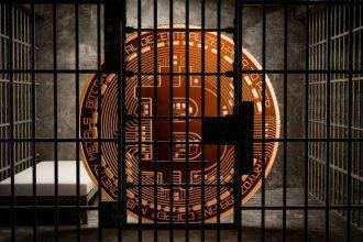 Kripto Paralarla İlgili Flaş Gelişme Yaşandı!