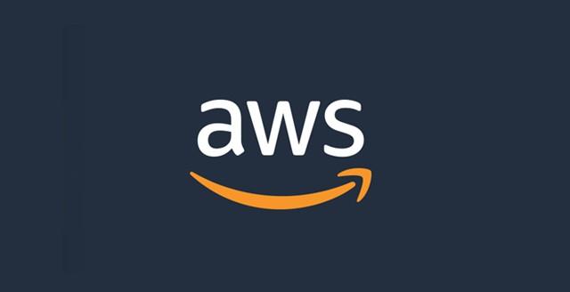 Amazon Web Services AWS Nedir?