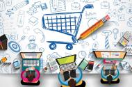 E-ticaret Hacmi 226 Milyar TL'e Kadar Yükseldi