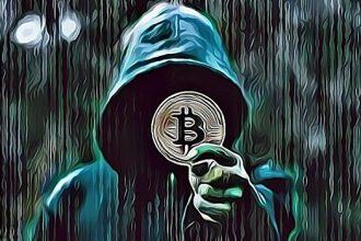 Kripto Para Bilgileriniz Darknet'de Kaç Paraya Satılıyor?