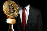 Bitcoin Kurucusu Satoshi Nakamoto Gizemini Nasıl Korudu?