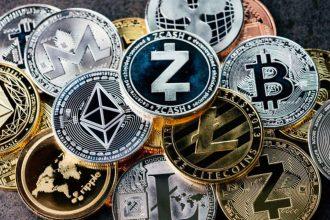 En İyi Kripto Para Sitesi Hangileri?
