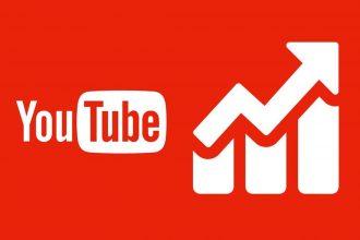 Youtube Para Kazanma Hesaplama Yöntemleri