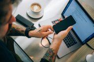 Telefonum Yavaş Şarj Oluyor Sorunu İçin Çözüm Önerileri